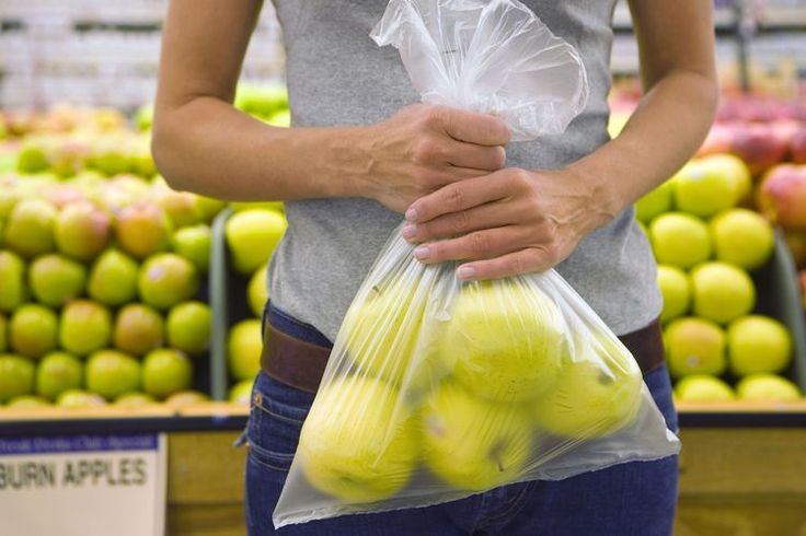 Is Organic a True Must?