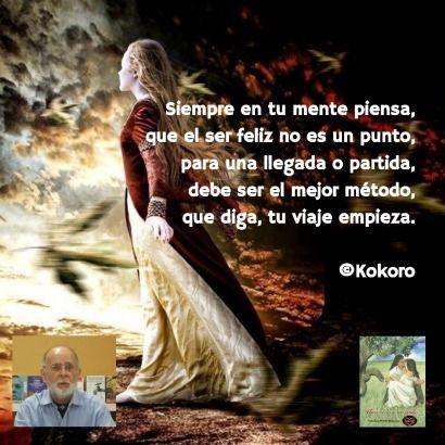 @KOKOROALMA @Esveritate #poeta #escritor #blogger #poetry #podcaster #partneryoutube