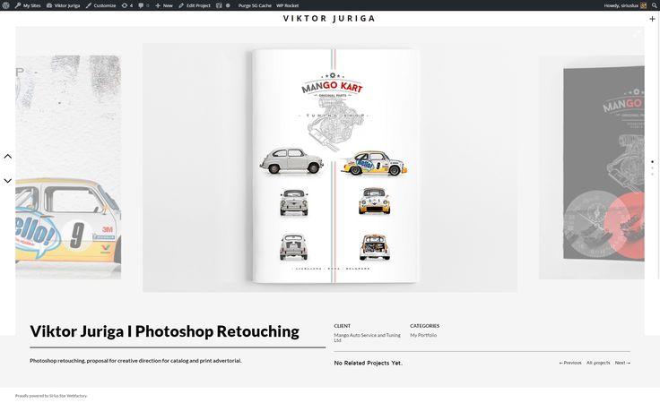 8 best CMS Website - Online CV images on Pinterest Online cv - best resume websites