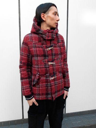 http://shelter-tokyo.com/wp3/wp-content/uploads/2011/11/img59702931.jpg