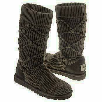 ugg online shop For Christmas Gift And Warm in the Winter.