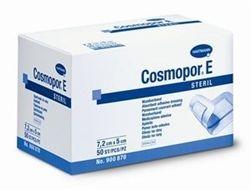 Hartmann Cosmopor E 15x6 cm                            (0710)