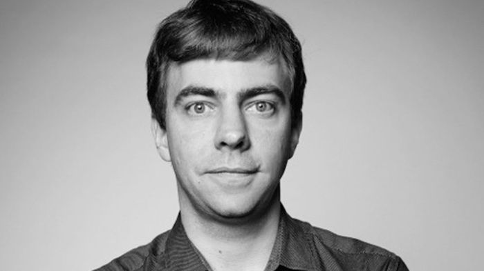 10/20/17 Vox Media Editorial Director Lockhart Steele Fired for Sexual Harassment