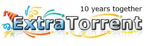 Torrent Icon ExtraTorrent Turns Ten Years old Today  On November 15 2006 a new torrent site was unveiled to the public.  At a time when sites such as TorrentSpy and Mininova were dominating the landscape ExtraTorrent was determined to grow an audience of its own.  Today exactly ten years later most of the former torrent giants have fallen. However ExtraTorrent is still around and with millions of pageviews per day its one of the largest torrent sites around.  The rise of ExtraTorrent is in…