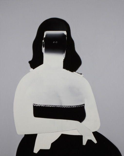 Tomoo Gokita | Secret Gesture (2013)