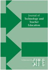 Also from Saturday's inbox... EdITLib Toc Alert Dear Michael Barbour, The latest issue of Journal of Technology and Teacher Education is now available on the Ed/ITLib Digital Library. Journal of Te...