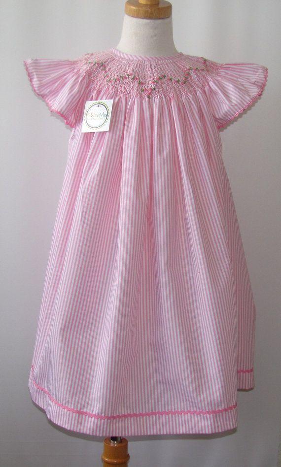 Best 25 Smocked Dresses Ideas On Pinterest Smocking Patterns Smocking And Smocking Plates