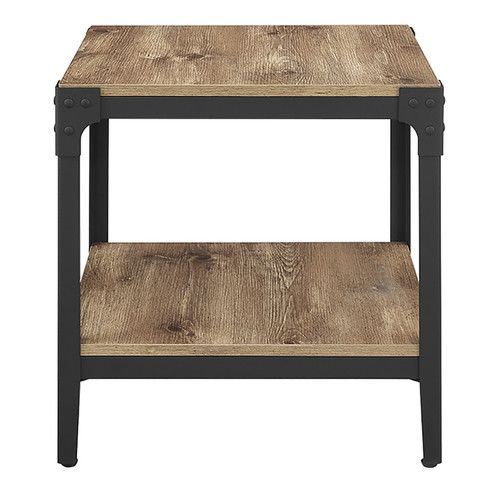 1000 Ideas About Rustic Wood Tables On Pinterest Barn