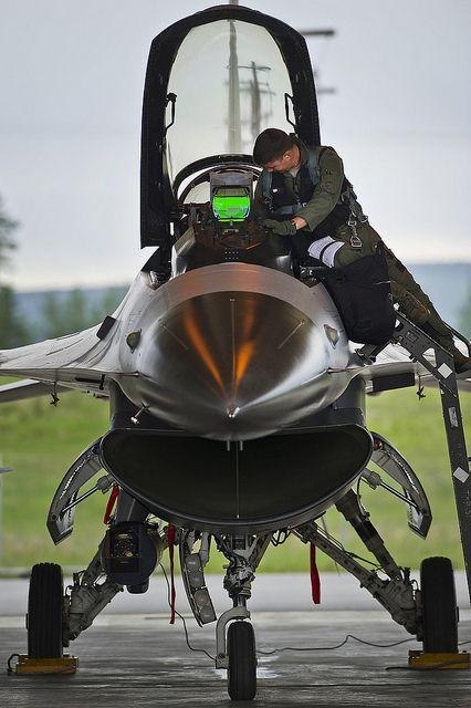 120612-F-MQ656-074 by U.S. Department of Defense Current Photos