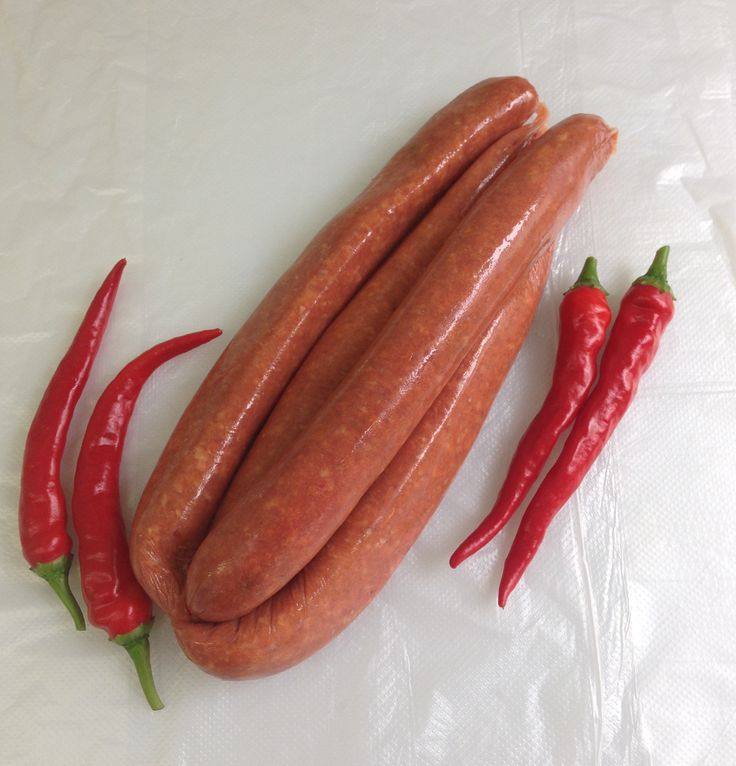 MEXICAN BEEF JALAPEÑO SAUSAGES - Our newest product is hot,spicy & super tasty! #adamsfamilymeats #mexicanjalapenosausages#mexican #chilli #jalapeno