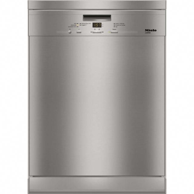 Make A Home Solar System Offgridpower Miele Dishwasher Miele Home Appliance Store