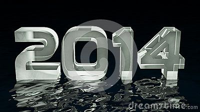 Download Year 2014 Stock Image for free or as low as 0.69 lei. New users enjoy 60% OFF. 19,893,255 high-resolution stock photos and vector illustrations. Image: 35310161