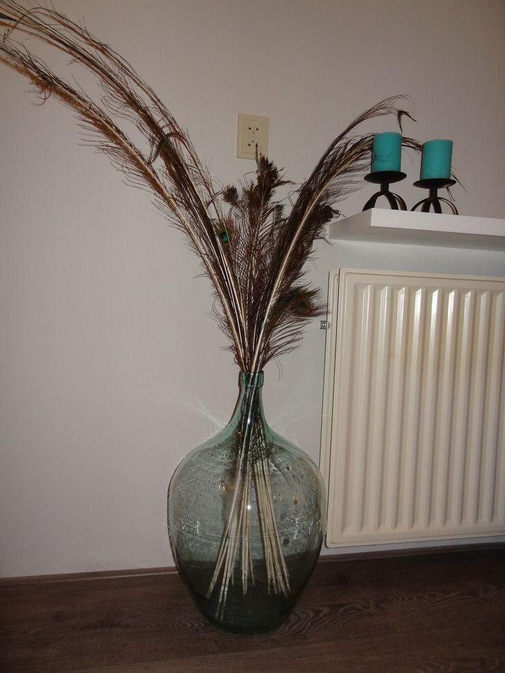 #vase # old