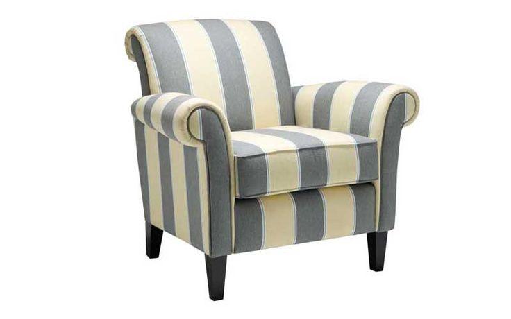 webber chair @thesofastoreballarat www.facebook.com/thesofastoreballarat.com.au