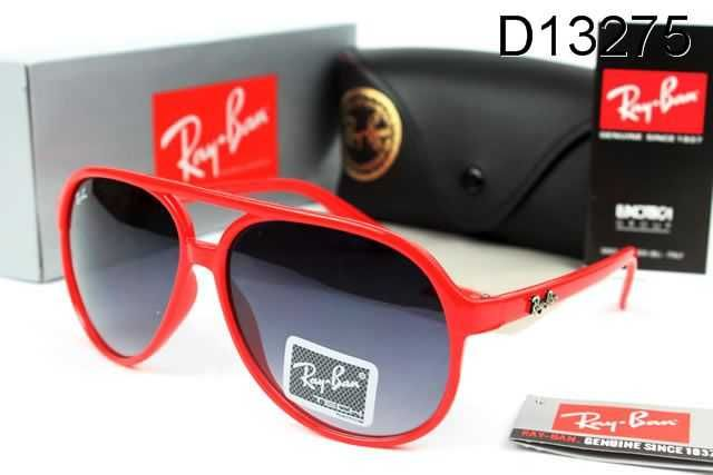 Ray Ban Official Website USA