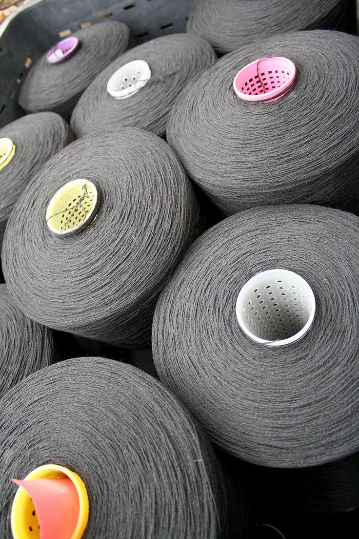shades of Pontetoro gray