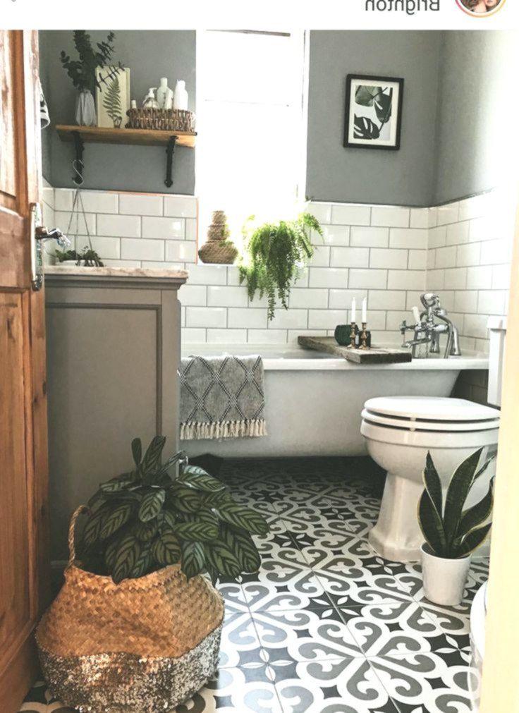 Badezimmer im Erdgeschoss  #badezimmer #erdgeschoss –  – #badezimmerideen – #Aus… #Badezimmer