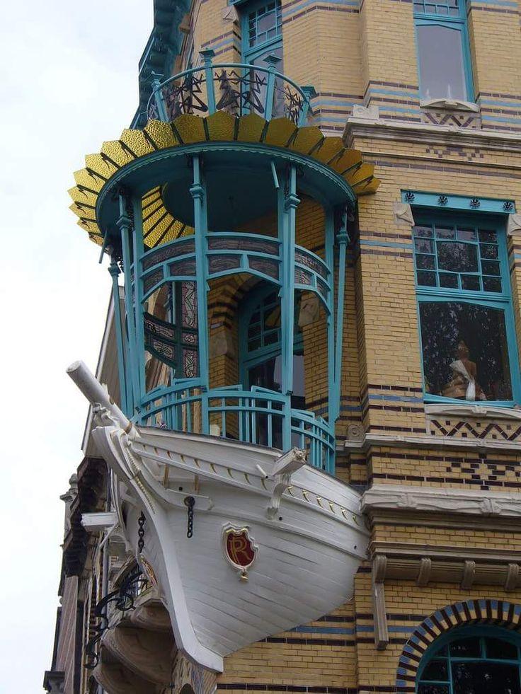 сайте это самые необычные балконы фото начальник