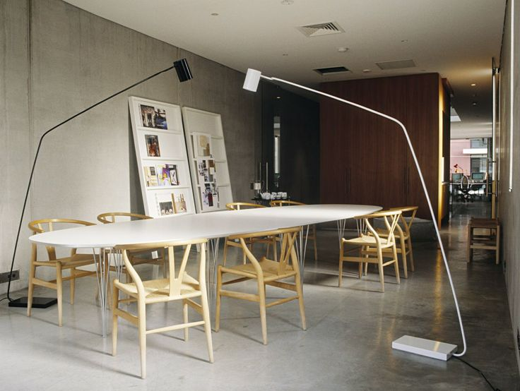 1000 images about australian interior designers stylists for House staging melbourne
