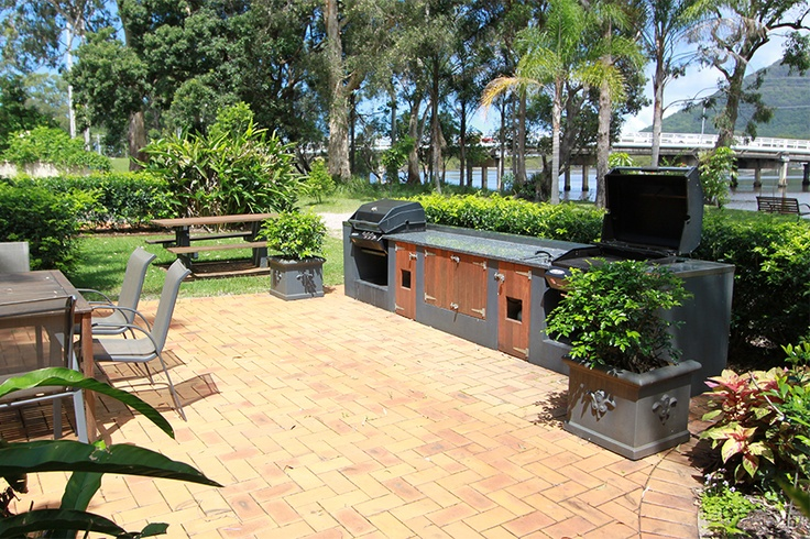 Aspire Pelican H2o Apartments - #PortMacquarie #Accommodation, North Haven, New South Wales, #Australia #AustraliaHoliday