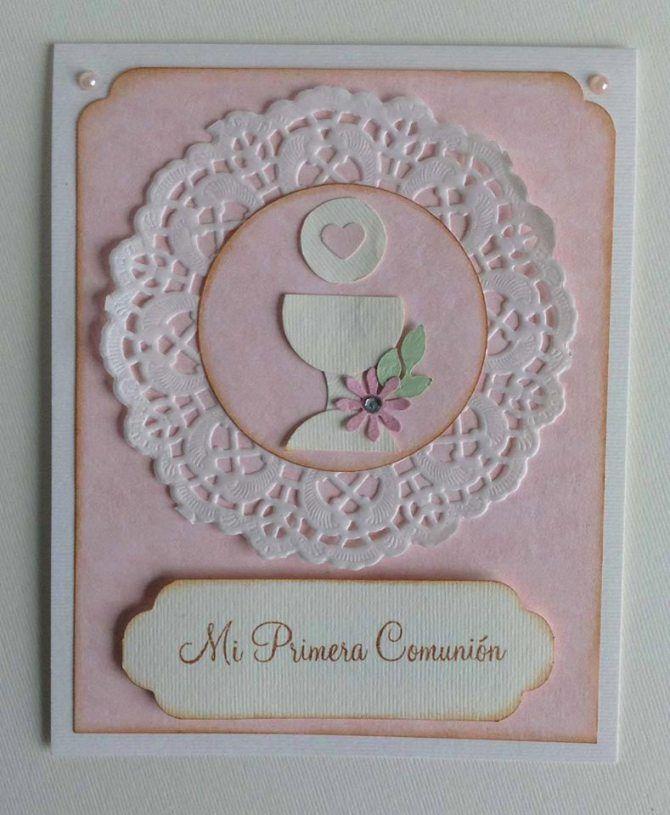 tarjeta primera comunion (19)