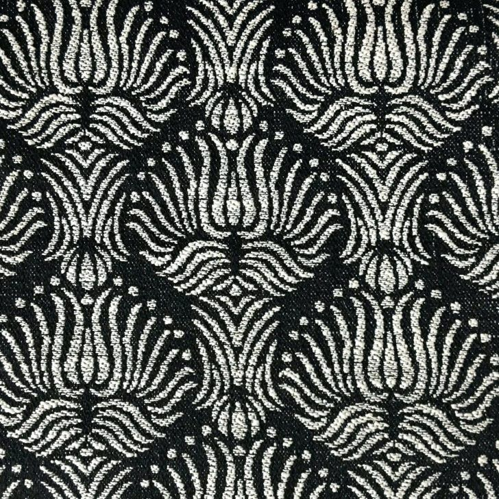 Brocade Upholstery Fabric Jacquard Woven Texture Designer Pattern Upholstery Fabric Home Improvemen Upholstery Fabric Jacquard Fabric Fabric Patterns