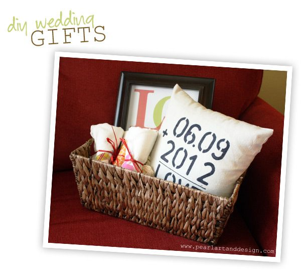 Wedding Gifts For Over 40 : wedding gifties wedding gifts diy bridal gifts party wedding beth s ...