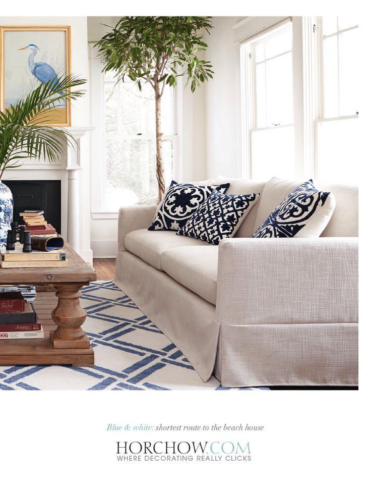 Las 25 mejores ideas sobre sofa retr til en pinterest for Cuales son los mejores sofas
