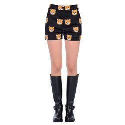 Moschino Shorts DONNA