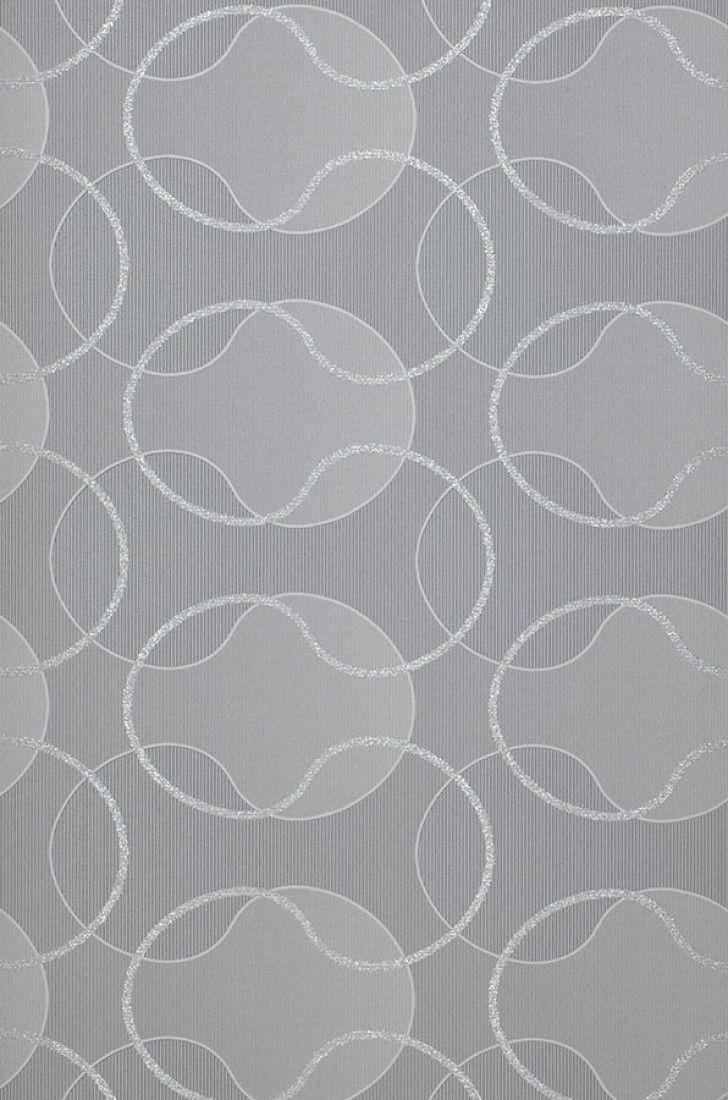 Melville. Retro WallpaperWallpaper ...