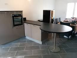 r sultat de recherche d 39 images pour plan de travail cuisine quartz ou granit bois table sifflet. Black Bedroom Furniture Sets. Home Design Ideas