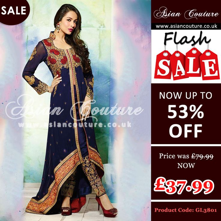 Long asian dresses uk sale