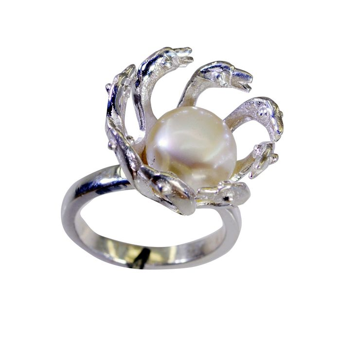 Pearl #Ring #White #SolidSilver #Gems #HomeDécor #FineSeller #EasterSunday #GiftForMother #Retail #Riyo #Ring #Perle #MassivesSilber #Weiß #Anneau #Perle #ArgentMassif #Blanc #Anillo #Perla #PlataSolida #Blanco #Кольцо #Жемчужный #ТвердоеСеребро #Белый #リング #真珠 #ソリッドシルバー #白 http://stores.ebay.com/riyogems