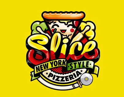 "Check out new work on my @Behance portfolio: ""Brand slice pizzeria korea"" http://be.net/gallery/37738297/Brand-slice-pizzeria-korea"