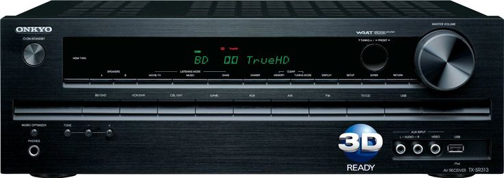 Image result for onkyo home theatre