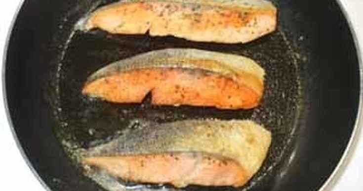 基本の鮭のムニエル♪簡単 by 漢方薬のタカキ大林店 [クックパッド] 簡単おいしいみんなのレシピが263万品