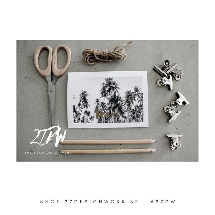 peace - golden collection - card - 27DW - design d.nylén