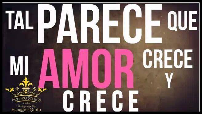 Nuevo single Romeo Santos & Drake - Odio Muy buenaaaaa!!!