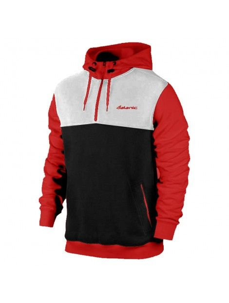 #Wholesale Bright #Hood #Jacket @alanic60