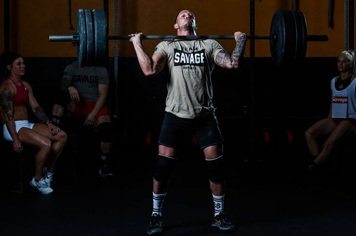 TEAM SAVAGE  @emomphoto with the      #savagebarbell #fitfam #girlswholift #fitspo #fit #fitness #bodybuilding #quads #fitnessjourney #workout #body #noexcuses #gym #motivation #fitnessmodel #workout #fitgirl #fitnessfreak #girlsthatlift #squats #gymrat #fitguy #ig_fitness_freaks #eatclean #sixpack #fitpeople #fitnessaddict #muscle #instagramfitness #tattooedgirls