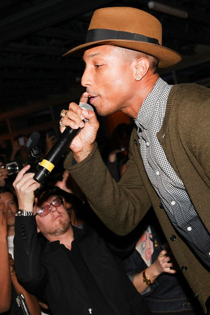 Party Pics  See All the Pretty People at Art Basel Miami Beach  Pharrell  WilliamsStyle  66 best Pharrell Williams images on Pinterest   Pharrell williams  . Tank Chair Pharrell Williams Price. Home Design Ideas