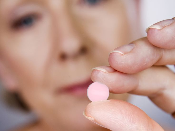 Baby aspirin can help some, but not all, older adults lower the risk for heart attack and stroke. Learn about the benefits and risks.