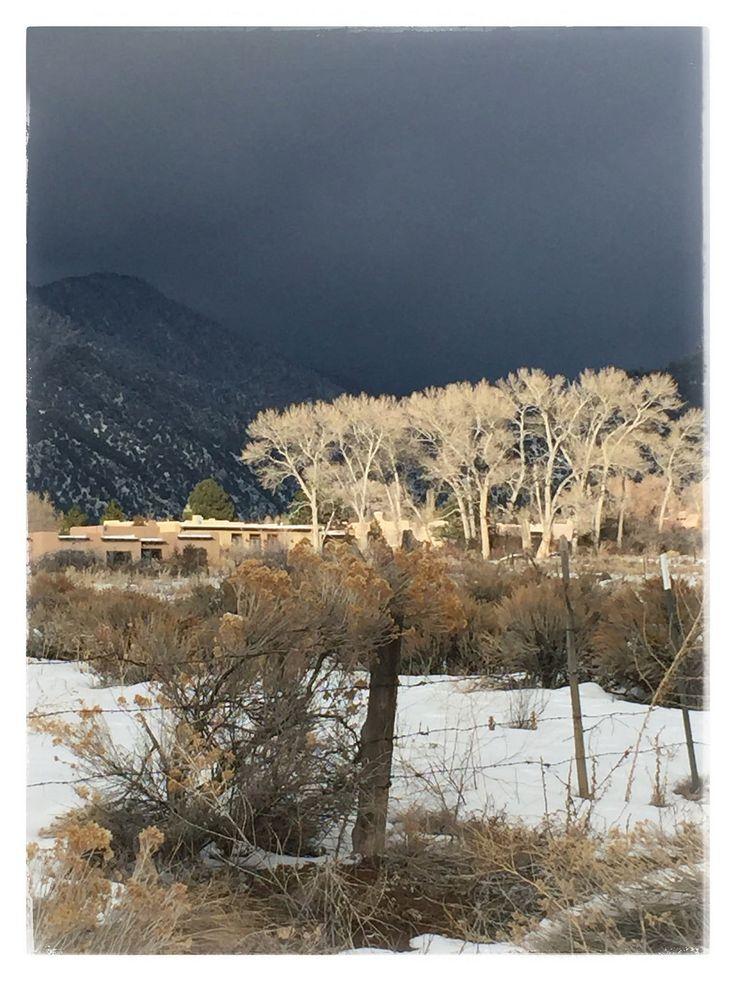 Taos New Mexico dek4s | by Dallas Photo Today