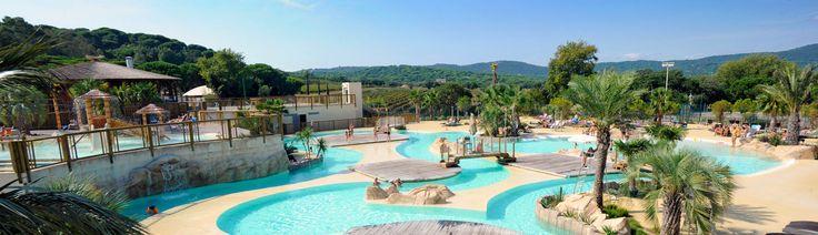 Notre camping Les Tournels à Saint-Tropez vous propose tous types de locations de luxe (cottage 2 à 6 personnes, grands emplacements...), de nombreuses activités pour enfants et ados, pour les plus grands. Tous nos services sur place vous permettront de profiter d'agréables vacances au grand air.