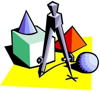 Rectes, Angles segons graus, Bisectriu i mediatriu. Angles consecutius, adjacents i oposats.