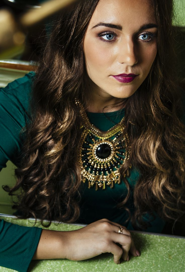 9 best doll box hair and makeup asheville nc images on pinterest