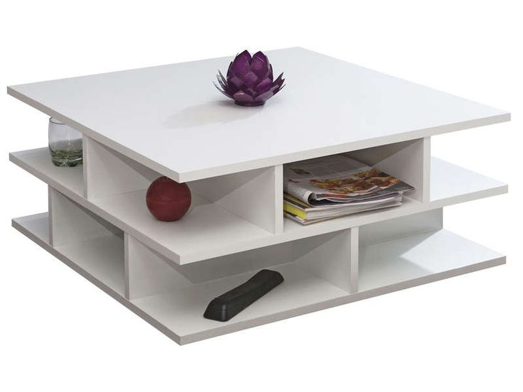 httpwwwconforamafrcanape salon sejour - Salon Canape Moderne