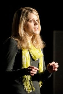Fear of Public Speaking? Some good tips here AND try Larch for fear of failing, Mimulus for fear and Cerato for feeling self-conscious. Learn more about Bach Flower Remedies at http://www.sarahchanaradcliffe.com/bach_flower/