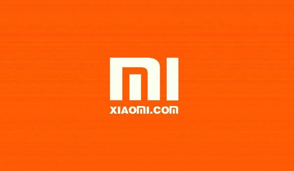 Heart breaking for xiaomi fans: Have to wait more time for Mi 5