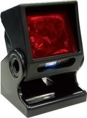 Esquire OMNI-352-USB-B- Omni Directional Direct Laser Scanner-USB, Retail Box.http://www.satelectronics.co.za/Specials.aspx